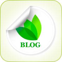 04-blog