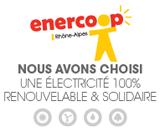 Enercoop_RA_BoutonWeb
